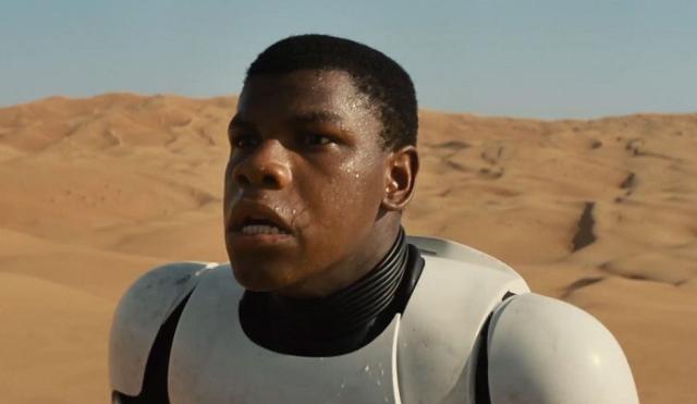 Star-Wars-The-Force-Awakens-Breaks-Huge-Records-In-First-Weekend