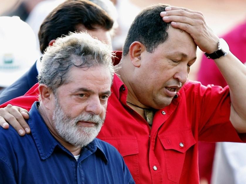 26mar2008-o-presidente-do-brasil-luiz-inacio-lula-da-silva