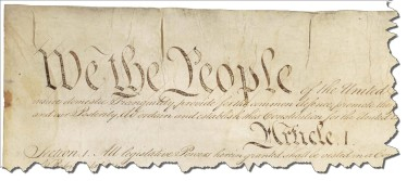 us-constitution-page-1-torn-edges