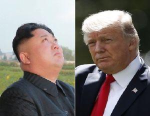 kim_trump_0